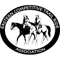 ECTRA Logo Contest
