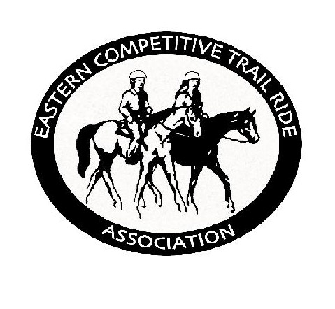 Eastern Competitive Trail Ride Association